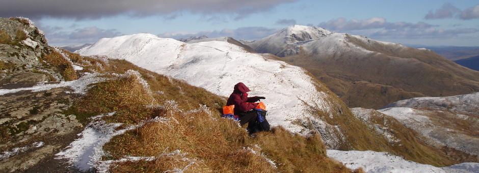 Scotland-Oct-2010-018-940x340