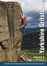 gritstone-guide-vol2