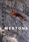 limestone-guide